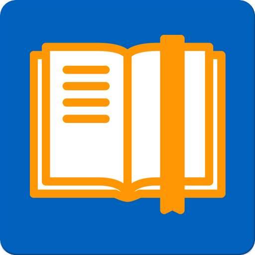 Книги и справочники on APKTom