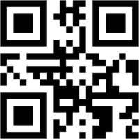 無料・QRコードリーダー on APKTom