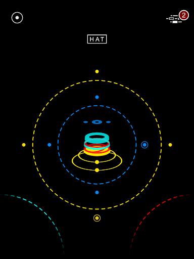 G30 - A Memory Maze screenshot 15