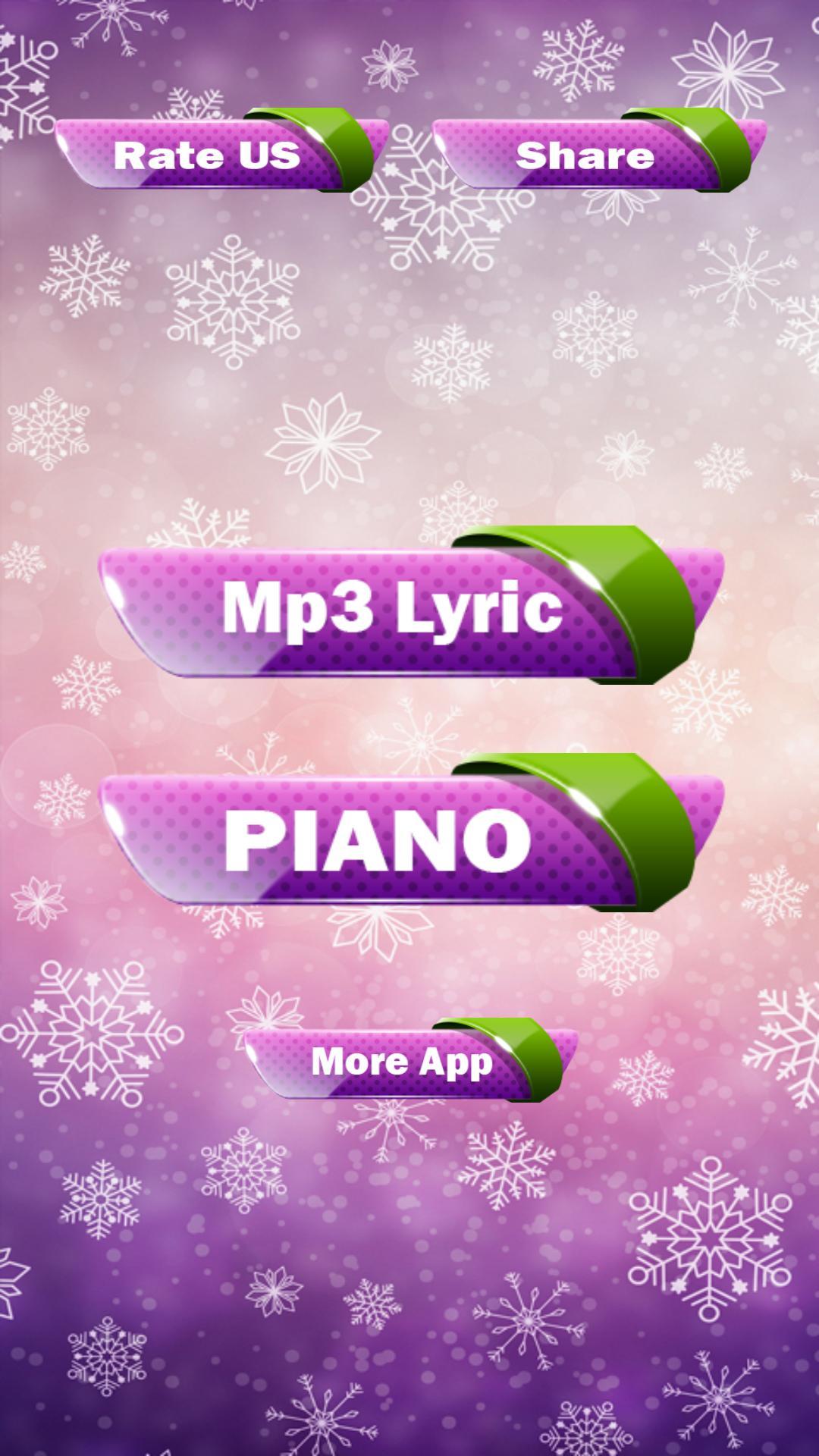Piano Maluma Musica Tiles 1 تصوير الشاشة