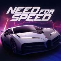 Need for Speed: NL Racing on 9Apps