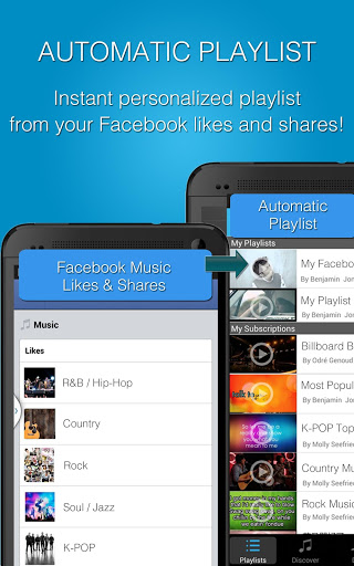 ▶Download Now◀Unlimited Free Music MP3 Player screenshot 2