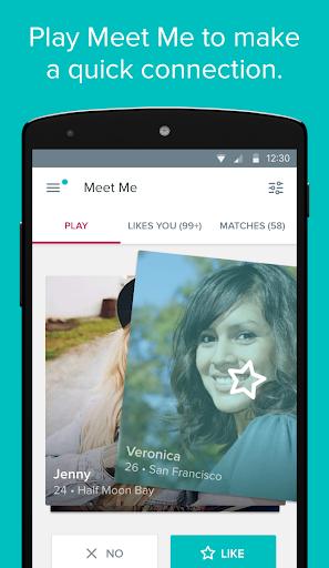 hi5 - meet, chat & flirt 1 تصوير الشاشة