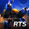 스타커맨더 : RTS icon