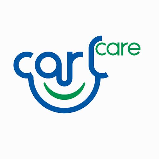 Carlcare icon