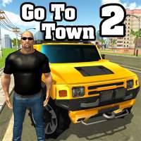 Go To Town 2 on 9Apps