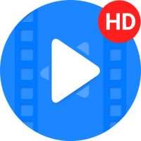 Video Player & Media Player All Format on APKTom
