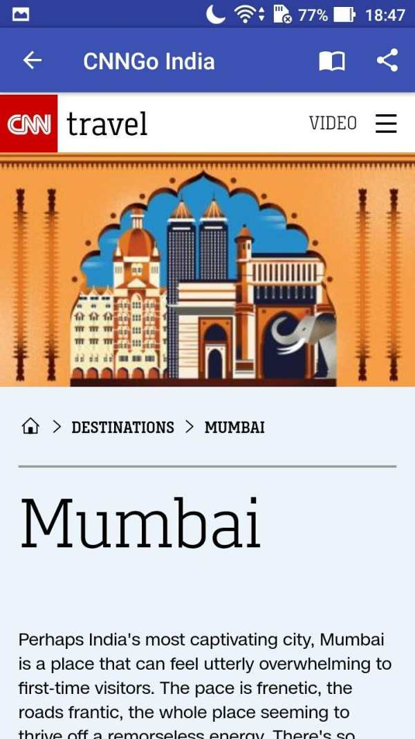 All Newspapers India screenshot 4