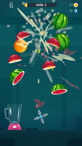 Fruit Master 3 تصوير الشاشة