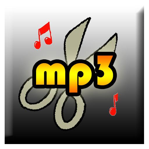 MP3 Cutter أيقونة