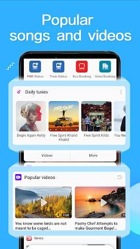 App Vault screenshot 4