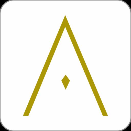 Artemis PHR icon
