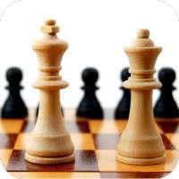 Chess Online - Duel friends online! on APKTom
