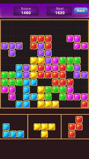 Ludo Champion screenshot 6