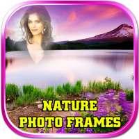 Nature Frames on 9Apps