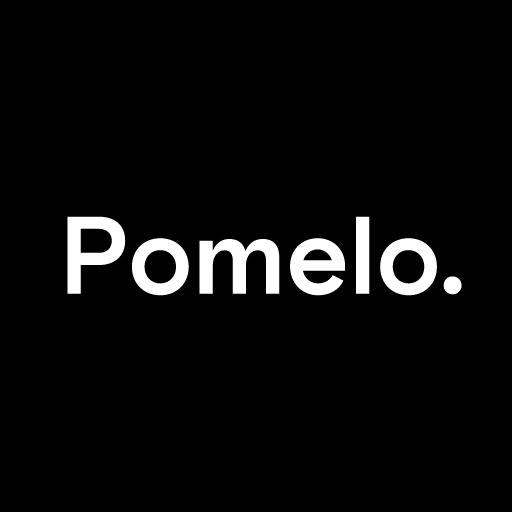 Pomelo Fashion icon