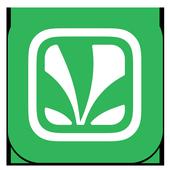 सावन म्यूजिक और रेडियो icon