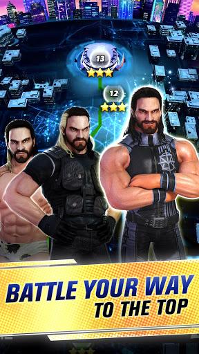 WWE Champions 2021 स्क्रीनशॉट 6