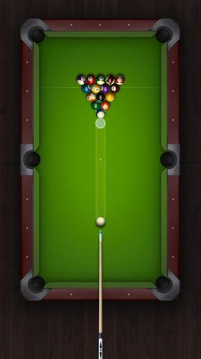 Shooting Ball screenshot 1