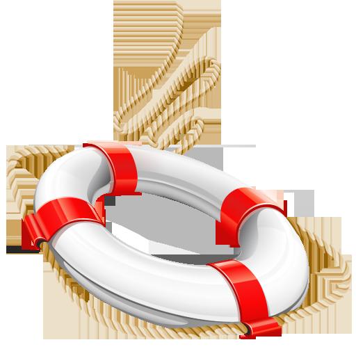 SA Yorkie Rescue أيقونة