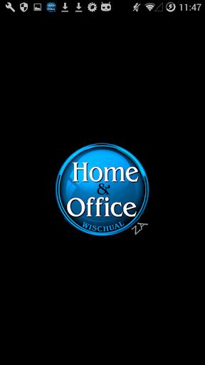 Home & Office ZA screenshot 5