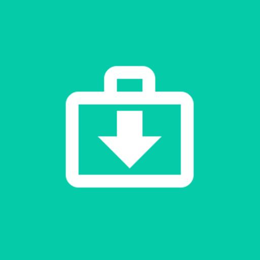App Store Shortcut icon