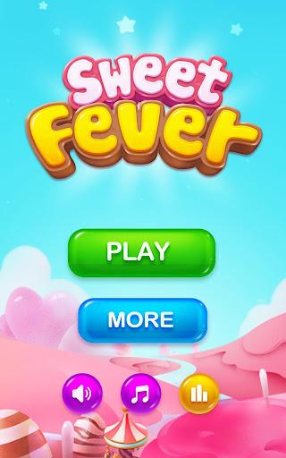 Sweet Fever screenshot 16