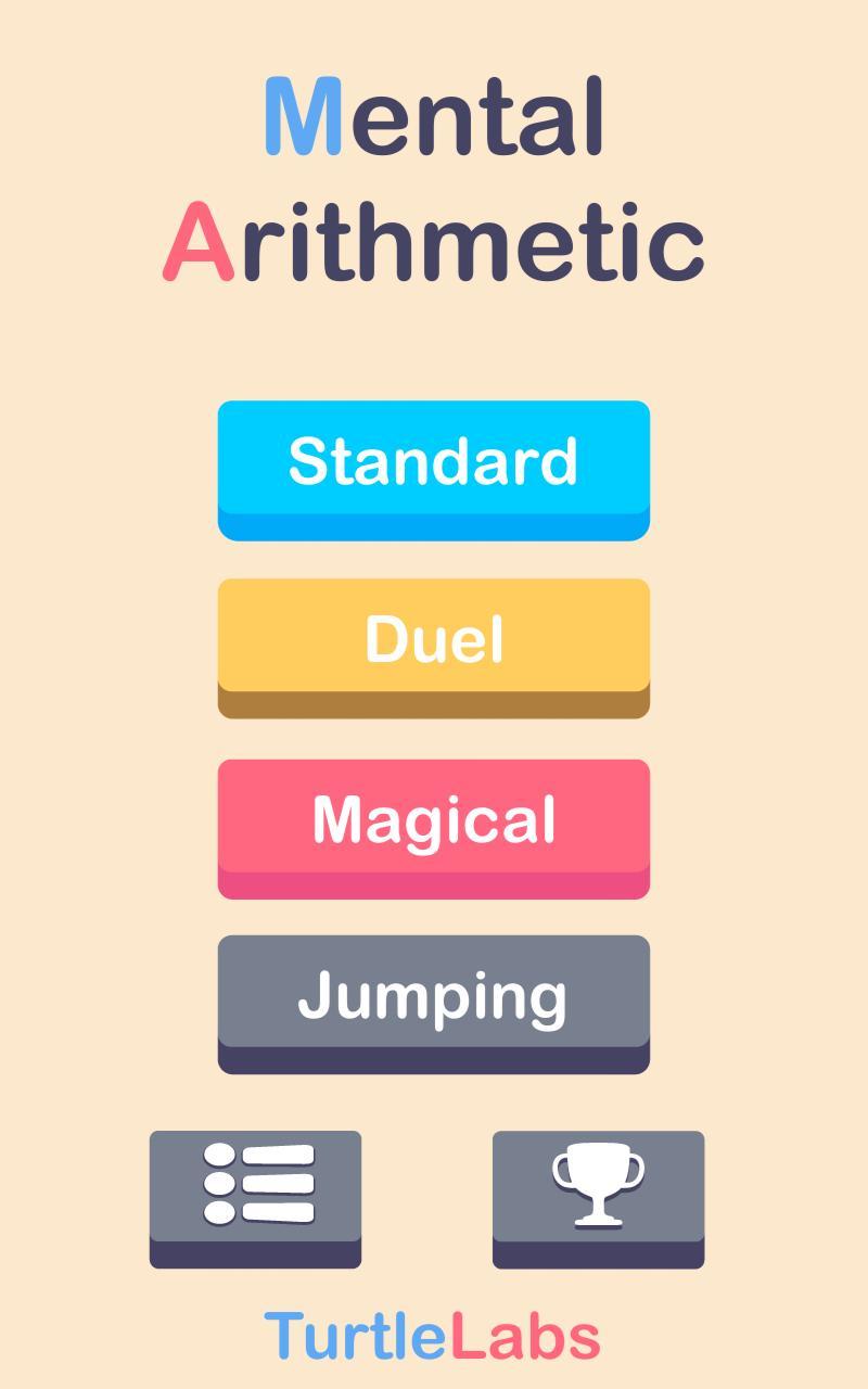 Math Challenge FREE screenshot 15