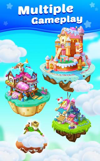 Candy Fever screenshot 9