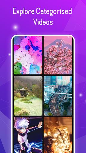 Color Phone - Call Screen Theme Caller ID & Dialer 2 تصوير الشاشة