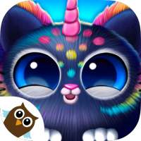 Smolsies - My Cute Pet House on 9Apps