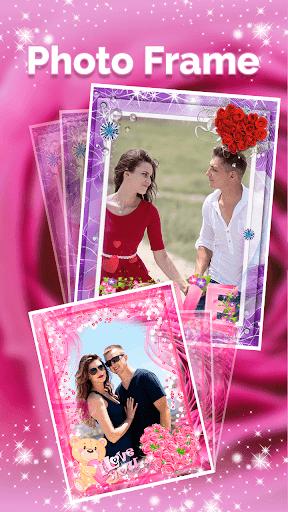 Photo Frame, All Photo Frames screenshot 3
