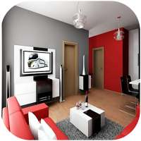 200 Room Painting Wallpaper on 9Apps