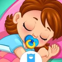 My Baby Care on APKTom