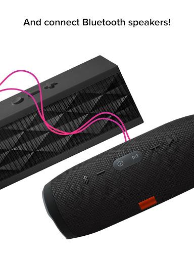AmpMe - Speaker Booster screenshot 9