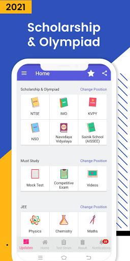 NCERT Books , NCERT Solutions screenshot 6