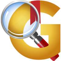 Gurbani Searcher on 9Apps