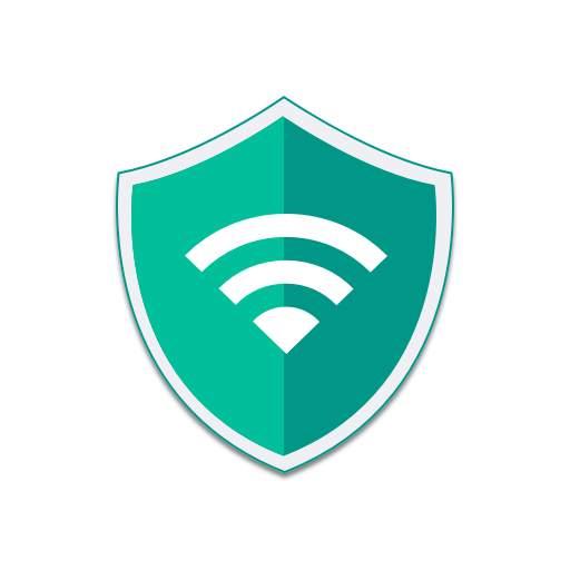 Surf VPN - Best Free Unlimited Proxy