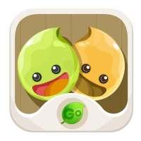 Emoji sztuka - słodkie i buźkę on 9Apps