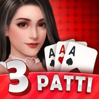 Royal Teen Patti With Voice Chat on APKTom