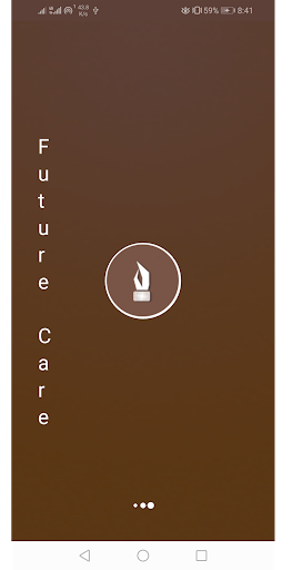 Future Care  ဗေဒင်  ေဗဒင္ 1 تصوير الشاشة