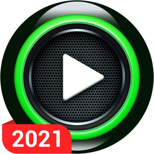 Music Player - Bass Booster - Free Download