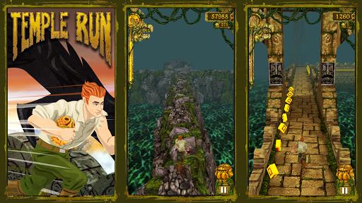 Temple Run screenshot 7