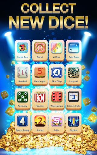 Dice With Buddies™ Free - The Fun Social Dice Game 8 تصوير الشاشة