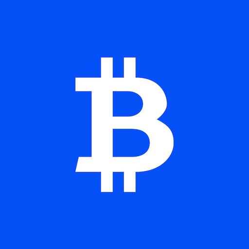 Bitcoin Wallet - Buy BTC أيقونة