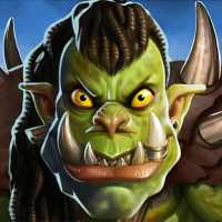 Warlords of Aternum on 9Apps
