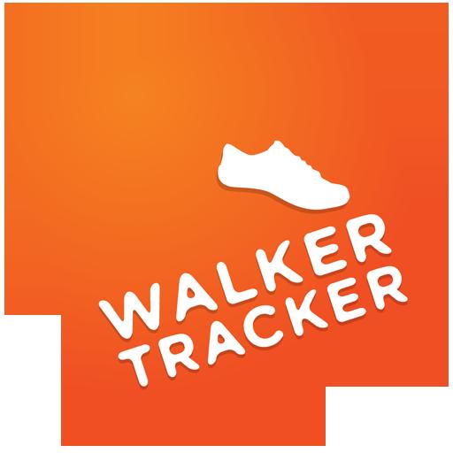Walker Tracker icon