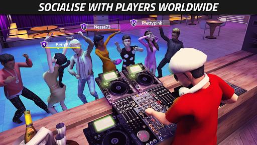 Avakin Life - 3D Virtual World screenshot 10