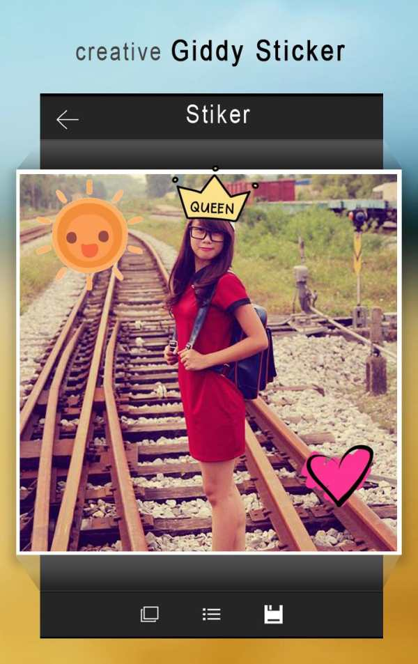 shii overlays & emoji sticker screenshot 1