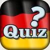 German Trivia Quiz أيقونة